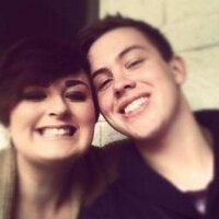 Jamie Burrell | Social Profile