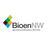 @BioenergyEurope
