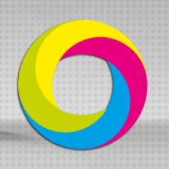 Zyncro Social Profile