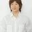 kawagoe_yume