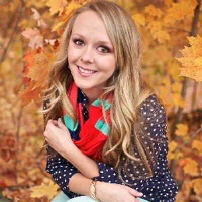 Jessica Flannigan | Social Profile