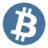 @BitcoinPeru