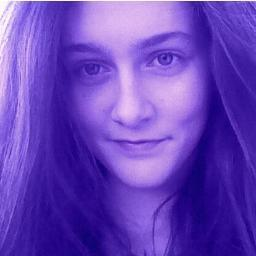 Adéla Dubová