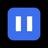 Musicplayr Logo