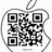 iStant Apple news