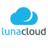 lunacloud.com Icon