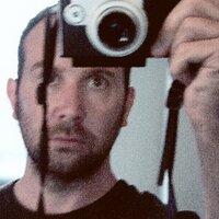 Paul McGuigan | Social Profile