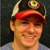 Greg Rolnick | Social Profile
