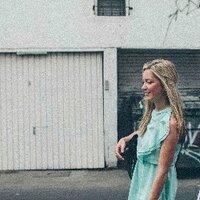 Cera Lockhart Ruby | Social Profile
