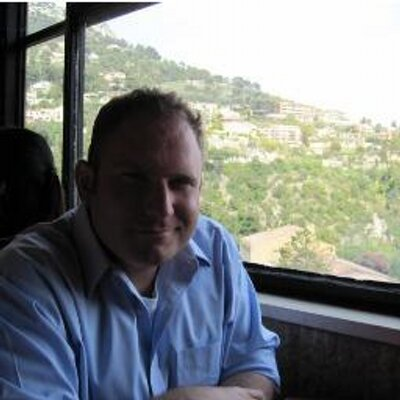 Robert L. Shaw | Social Profile