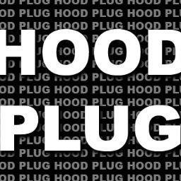 Hood Plug Social Profile