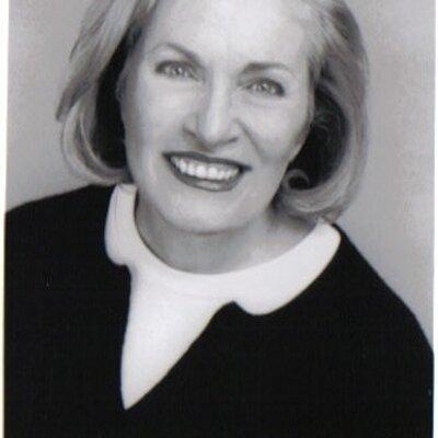 Mary McLaughlin, PhD | Social Profile