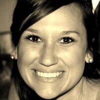 @LibbyRapin - 1 tweets