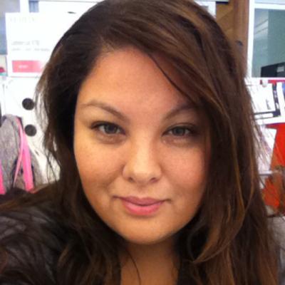 Letty M. | Social Profile