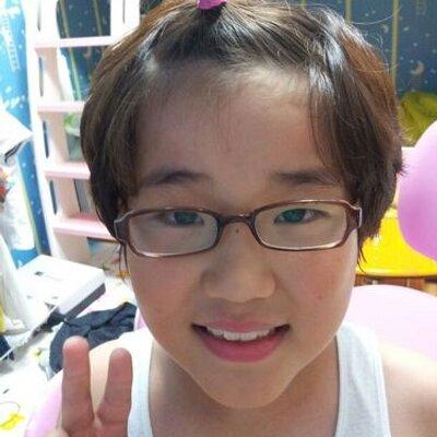 윤준열 | Social Profile