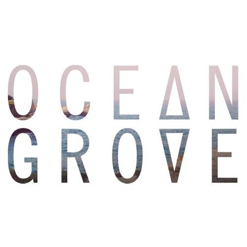 Ocean Grove Social Profile
