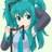 The profile image of skyheart_akb