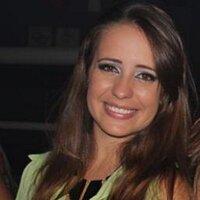 Jéssica Arielli | Social Profile