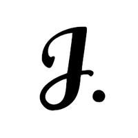 JW | Social Profile
