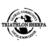 @TriathlonSherpa