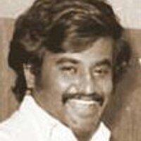 G. S. Satish Kumar   Social Profile