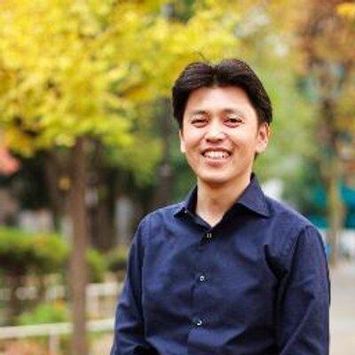 Toshikazu Inoue 井上俊一 | Social Profile