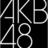 The profile image of akb_af