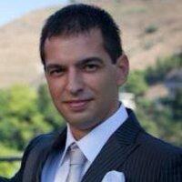 Raul Cafini | Social Profile