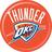 Thunder_Plus profile