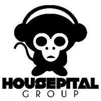 Housepital | Social Profile