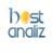 hostanaliz.com Icon