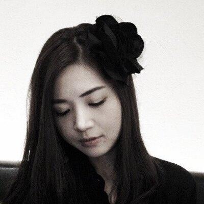 Joo Yeon.Kim | Social Profile