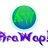 AraWapNet profile