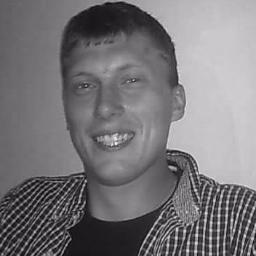 Vladimír Král