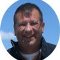 James Williams | Social Profile