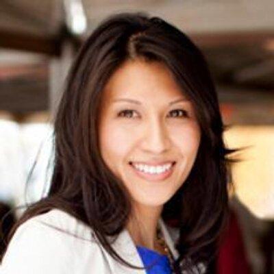 Hazel Sy | Social Profile