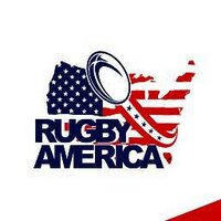Rugby America | Social Profile