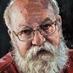 Daniel Dennett's Twitter Profile Picture