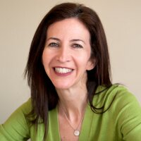 Lisa Zaslow | Social Profile