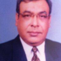 @mohsinmalvi19