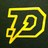 Dowathletics profile