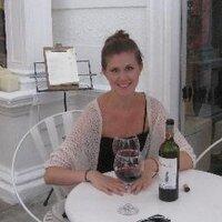 Jaime Cecilia Alto   Social Profile