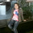 mona_merly