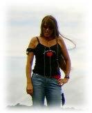 Angel Wardriver Social Profile
