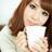 @matsu_yukino2
