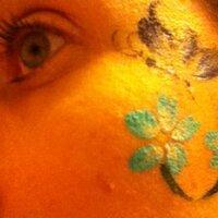 blueyebutterfly | Social Profile