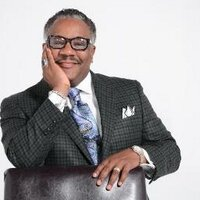 Edward H Stephens Jr | Social Profile