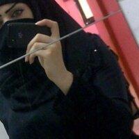 @amola_leday