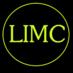 LongIsland Marketing's Twitter Profile Picture