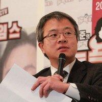 김보협 | Social Profile